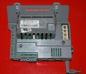 Kenmore Front Load Washer Main Control Board Part 8183251