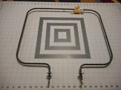 Tappan Frigidaire Oven Bake Element Stove Range 5303207158 Vintage Made Usa 12