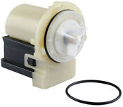 280187 Drain Pump Motor For Whirlpool Kenmore Maytag Washers 285998 8182819