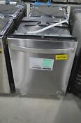 Whirlpool Wdt730pahz 24 Stainless Fully Integrated Dishwasher Nob 41264 Hrt
