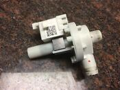 Ge Washer Recirculation Pump Wh23x10048