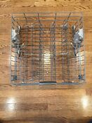 Whirlpool Kitchenaid Dishwasher Upper Rack Part 8561731