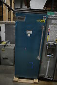 Viking Vcfb5303lss 30 Stainless Built In Refrigerator Nob 30299 Mad