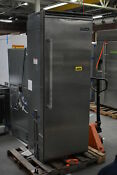 Viking Vcrb5303rss 30 Stainless Built In Pro Style All Refrigerator 31853 Hrt