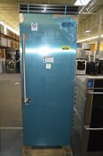 Viking Vcrb5303rss 30 Stainless Full Refrigerator Column Nob 29700 Mad