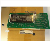 Whirlpool Maytag Commercial Control Board 22003636 22003700
