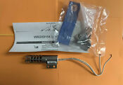 Ge Wb2x9154 Igniter For Gas Broiler Or Oven