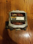 Whirlpool Washer Motor P 3349643