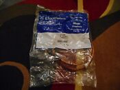 Frigidaire Kenmore Refrigerator Heat Exchanger New Part Free Shipping C 1