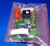 New Genuine Oem Maytag Admiral 61005836 Refrigerator Control Board Assembly