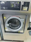 Adc Ewr 30 Front Load Washer