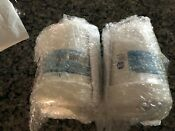 Tier1 Ge Mwf Smartwater Refrigerator Water Filter Replacement Lot Of 2