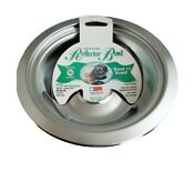 Range Kleen 107 A 6 Universal Reflector Drip Bowl Fits Most Ge Hotpoint Stoves