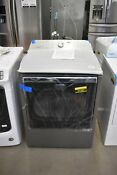 Maytag Mgdb835dc 29 Metallic Slate Front Load Gas Dryer Nob 51287 Hrt