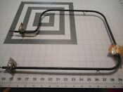 Magic Chef Bake Element Oven Range New Vintage Part Made In Usa 20