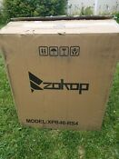 Portable Washing Machine Mini Compact 13 Lb Laundry Washer Spin Dryer Zokop