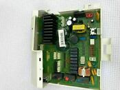 Samsung Washer Dryer Wd7704c8c Control Module Faulty K280218 For Parts K280218