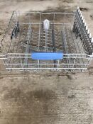 Bosch Dishwasher Dishrack Assembly Top Rack Model Number She43rl6uc 64