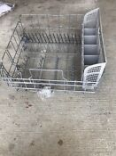 Bosch Dishwasher Crockery Basket Bottom Rack Model Number She43rl6uc 64
