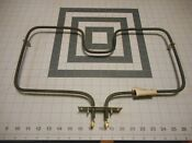 Frigidaire Gibson Oven Bake Element Stove Range Vintage Flair Free Ship 6