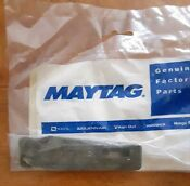 New Maytag Genuine Factory Parts Washer Security Hook 22002247 Free Shipping