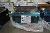 Ge Jes1657smss 22 Stainless Countertop Microwave Nob 85798 Hrt