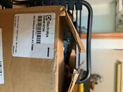 Electrolux Air Handler Housing Kit 5303918784 Brand New
