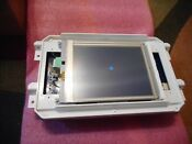 Maytag Washing Machine Lcd Electronic Control Board New Part Free Shipping A