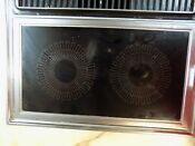 Cooktop Drop In Module Modern Maid Whirlpool Caloric Xst