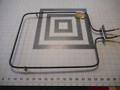 Magic Chef Bake Element New Vintage Part Free Shipping 13