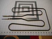 Frigidaire Oven Range Element New Vintage Part Made In Usa 20