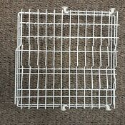 Upper Maytag Dishwasher Rack Part 99003018