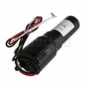 Fridge Compressor Starting Capacitor Rco410 115v Replaceable Codes Hs410
