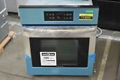 Frigidaire Ffew2426us 24 Stainless Single Wall Oven Nob 114003