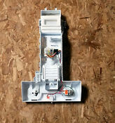 61004622 Maytag Refrigerator Used Complete Control Assembly