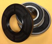 Whirlpool Front Load Washer Bearing Seal Kit W10290562