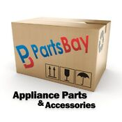New Whirlpool Y705823 Module Spark Na Factory Authorized