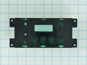 316455430 New Frigidaire Electrolux Oven Control Board Genuine Oem New In Box