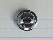 688865 New Whirlpool Dryer Timer Control Knob Genuine Oem New In Box Fsp