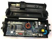 New Wolf 825554 Power Board Assembly V Series Hoods New