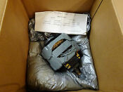 Nos Oem Frigidaire Westinghouse Dryer Motor 5303209878 New In Box