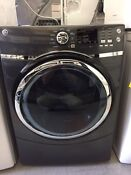 Ge Gfds175ehdg Dryer Electric