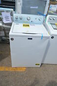 Maytag Mvwc565fw 28 White Top Load Washer Nob 16493