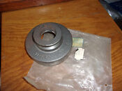 Ge Washing Machine Drum Clutch Wh5x174 Ap2045350 Ps273741