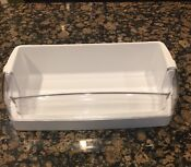 Kenmore Elite Refrigerator Parts Door Bin Part 5004jj1058