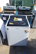 Whirlpool Wtw7300dw 28 White Top Load Washer Nob 18846 T2 Clw