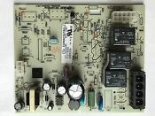 Whirlpool Fridge Defrost Control Board 2255239 W10135090