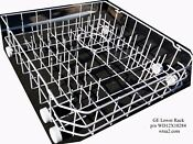 Ge Hotpoint Dishwasher Lower Rack P N Wd28x10284 149 98