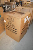 Whirlpool Wee730h0db 30 Black Slide In Electric Range Nib 19709 T2