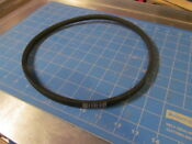 Alliance 38174lcm Washing Machine Belt For Speed Queen Whirlpool Amana Maytag